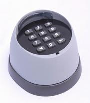 wireless-keypad-entry