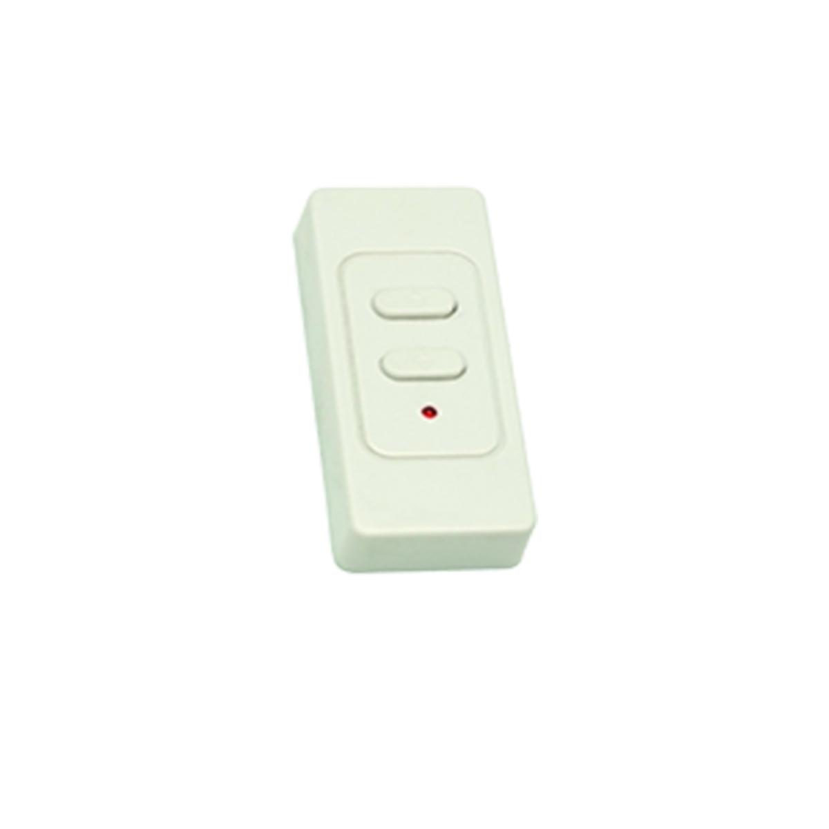 Araccess Wireless Wall mounted Button