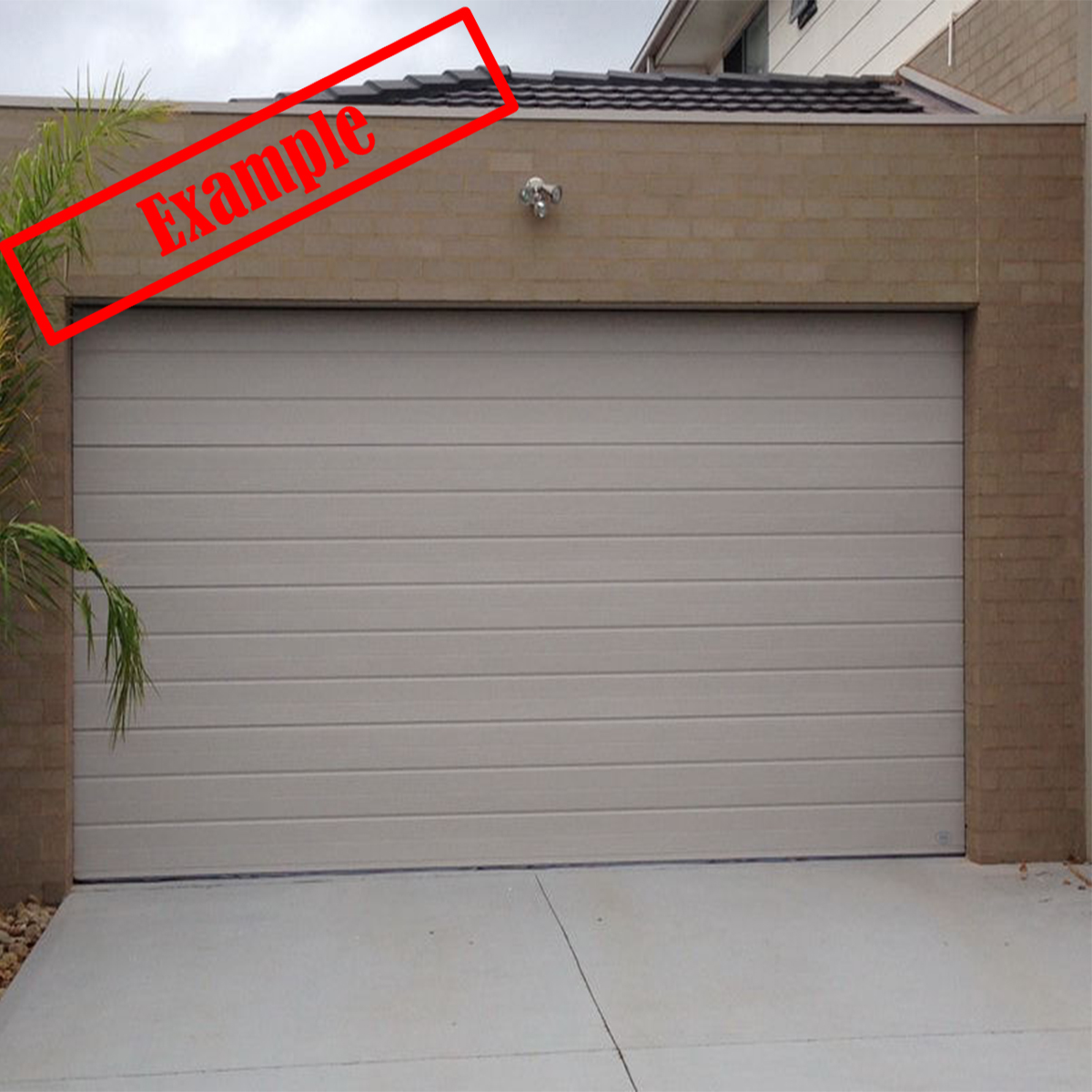 fiberglass doors garage dalton wholesale wayne sonoma natural door oak home