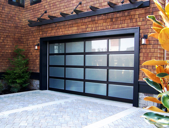 Custom Garage Doors Melbourne Timber Amp Wooden Look Doors